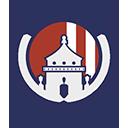 Logo_Atletico San Luis