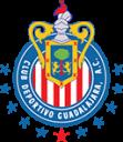 Logo_Chivas