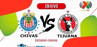 Chivas-vs-Tijuana-en-vivo-liga-mx-apertura-2019