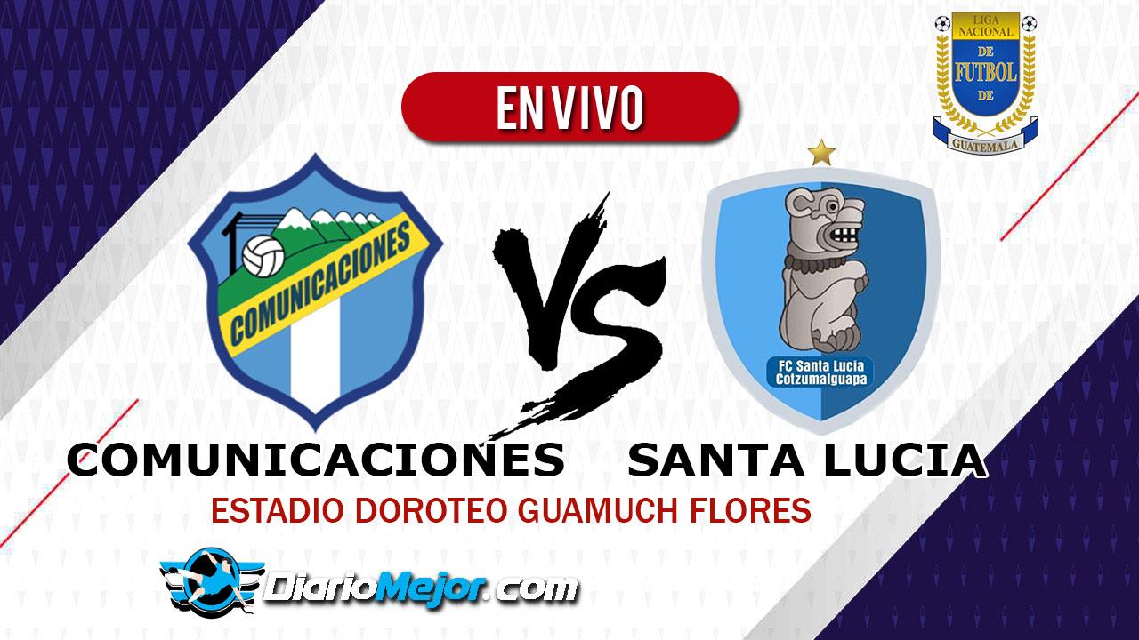 Comunicaciones-vs-Santa-Lucia-en-vivo-liga-nacional-2019