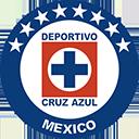 Logo_Cruz_Azul