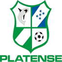 Logo_PLATENSE_FC