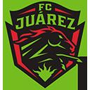 Logo_Juárez