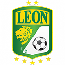 Logo_Leon
