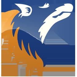 Logo_Lobos_UPNFM