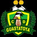 Logo-Deportivo-Guastatoya-128x128