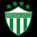 Logo-de-Antigua-GFC-128x128