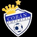 Logo-de-Cobán-Imperial-128x128