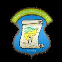 Logo-de-Mixco-1-128x128