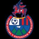 Logo-de-Municipal-128x128