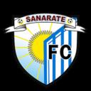 Logo-de-Sanarate-128x128