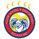 Logo-de-Xelajú-MC-128x128