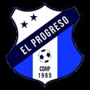 Logo_CD_Honduras_Progreso
