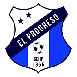 Logo_CD_Honduras_Progreso