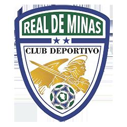 Logo_Real_de_Minas