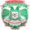 Logo_Marathon