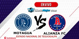 Motagua-vs-Saprissa-en-vivo-liga-concacaf-2019