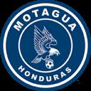 Motagua_logo
