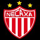 Logo_Necaxa