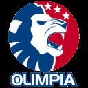 Logo_Olimpia