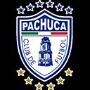 Logo_Pachuca