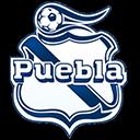 Logo_Puebla