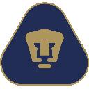 Logo_Pumas