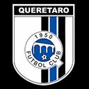 Logo_Queretaro