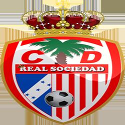 Logo_Club_Deportivo_Real_Sociedad