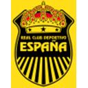 Logo_Real_de_España