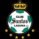 Logo_Santos_Laguna