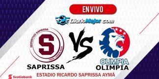 Saprissa-vs-Olimpia-en-vivo-liga-concacaf-2019