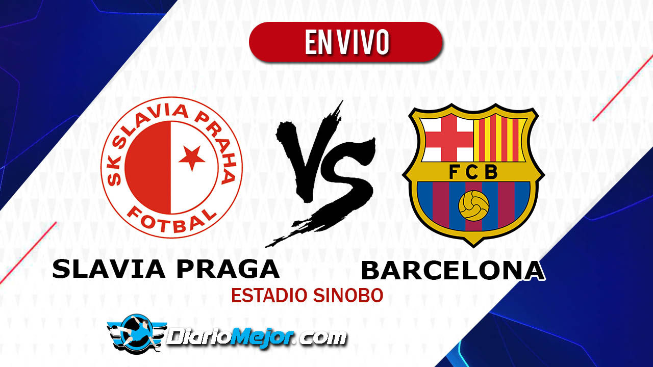 Slavia-Praga-vs-Barcelona-en-vivo-champions-league-2019-20