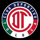Logo_Toluca
