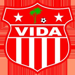 Logo_Club_Deportivo_Vida