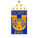 Logo_Tigres