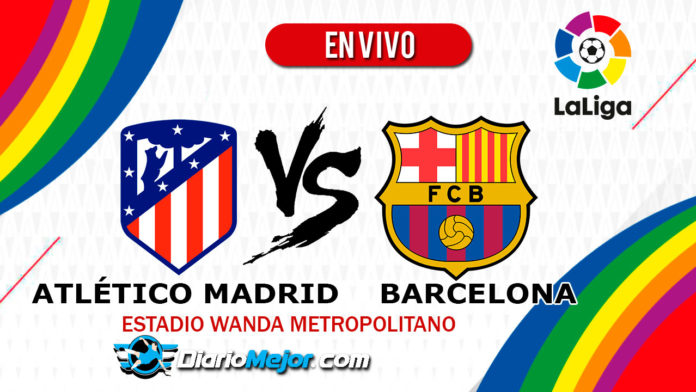 Atletico-Madrid-vs-Barcelona-En-VIVO-La-Liga-2019-20
