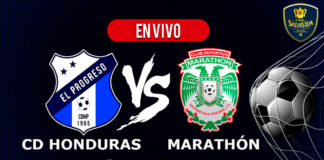 CD-Honduras-vs-Marathon-En-VIVO-Liga-Nacional-Apertura-2019