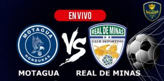Motagua-vs-Real-de-Minas-En-VIVO-Liga-Nacional-Apertura-2019