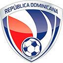 logo-republica-dominicana