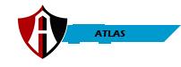 A-Que-Horas-Juega-Atlas