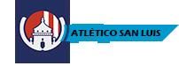 A-Que-Horas-Juega-Atletico-San-Luis
