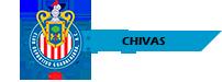 A-Que-Horas-Juega-Chivas-de-Guadalajara