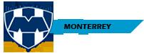 A-Que-Horas-Juega-Monterrey