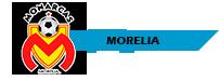 A-Que-Horas-Juega-Morelia