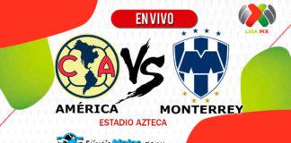 America-vs-Monterrey-En-VIVO-Liga-MX-Apertura-2019