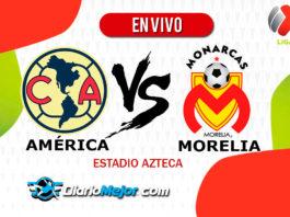 America-vs-Morelia-En-VIVO-Liga-MX-Apertura-2019
