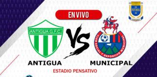 Antigua-vs-Municipal-En-VIVO-Liga-Nacional-Apertura-2019