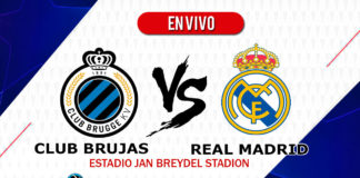 Brujas-vs-Real-Madrid-en-vivo-champions-league-2019