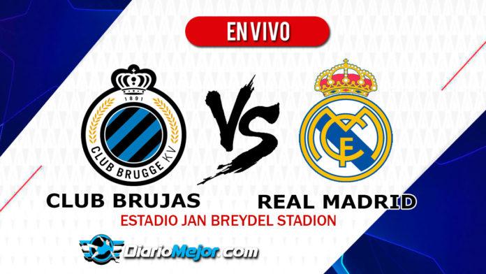Brujas-vs-Real-Madrid-en-vivo-champions-league-2019